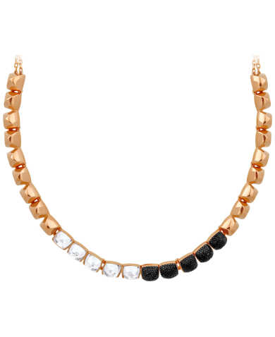 Swarovski Women's Necklace 5272069