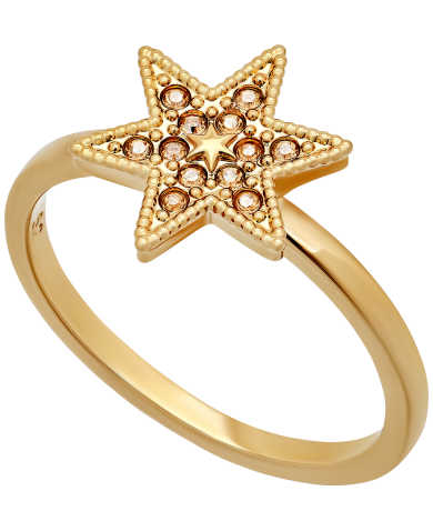 Swarovski Women's Ring 5284078