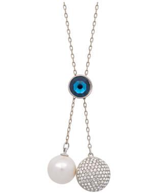 Swarovski Women's Necklace 5289668