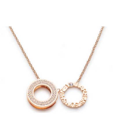 Swarovski Women's Necklace 5290144