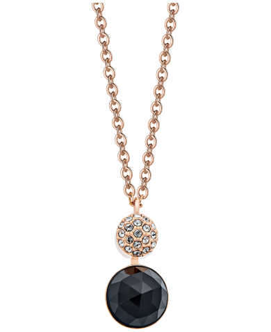 Swarovski Women's Necklace 5290511