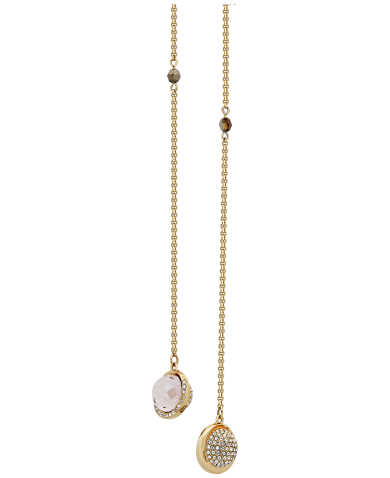 Swarovski Women's Necklace 5290594