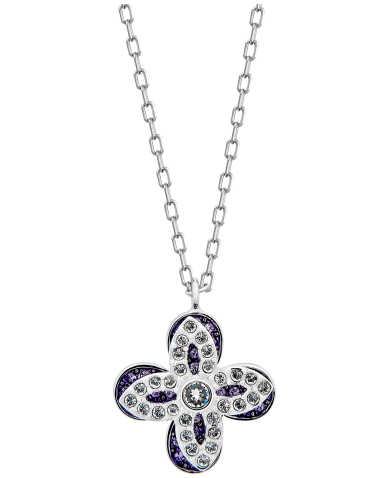 Swarovski Women's Bracelet 5295113