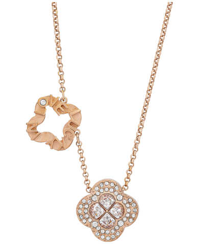 Swarovski Necklace 5295739