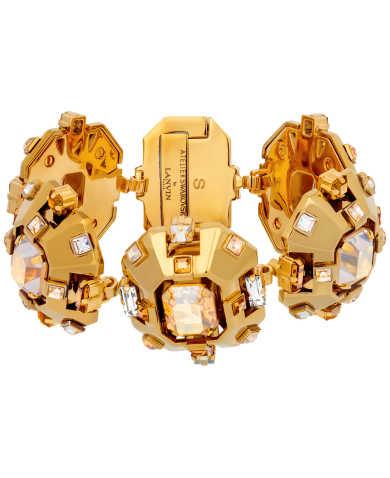 Swarovski Women's Bracelet 5298747