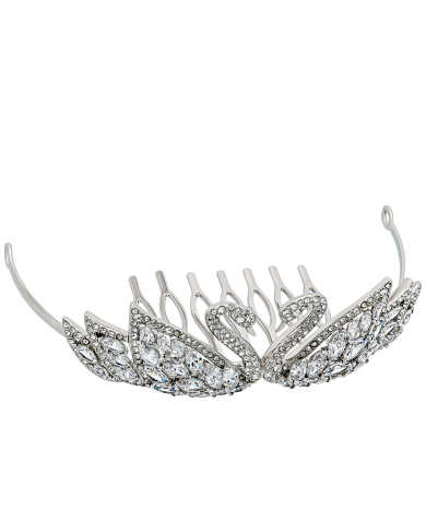 Swarovski Women's Brooch 5301338