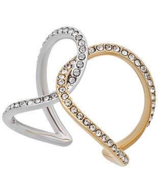 Swarovski Women's Ring 5343741