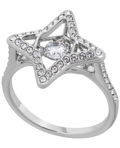 Swarovski Women's Ring 5349666