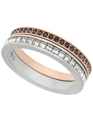 Swarovski Women's Ring 5350672
