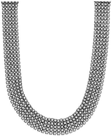 Swarovski Women's Necklace 5355185