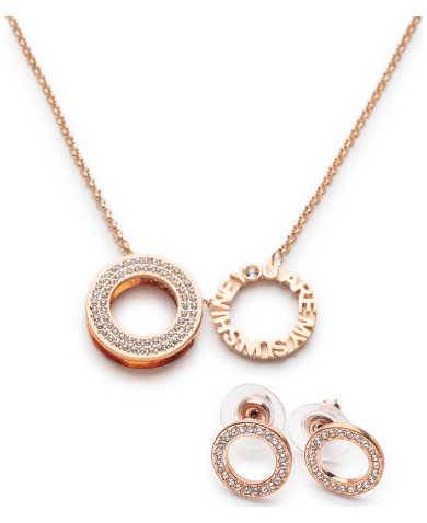 Swarovski Women's Necklace 5358845