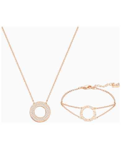 Swarovski Women's Accessories 5358846