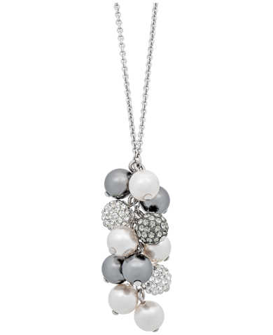 Swarovski Women's Necklace 5368695