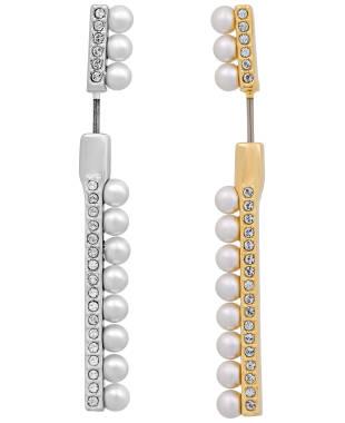 Swarovski Women's Earring 5368797