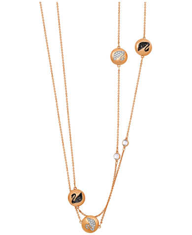Swarovski Women's Necklace 5368983