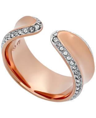 Swarovski Women's Ring 5369165