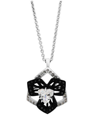 Swarovski Necklace 5372095