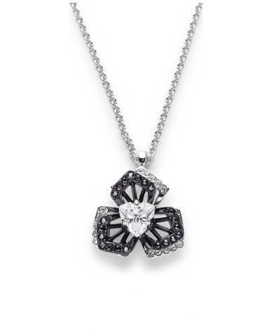 Swarovski Necklace 5372095