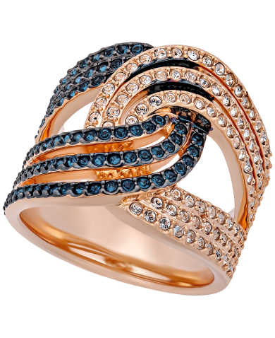 Swarovski Women's Ring 5372617