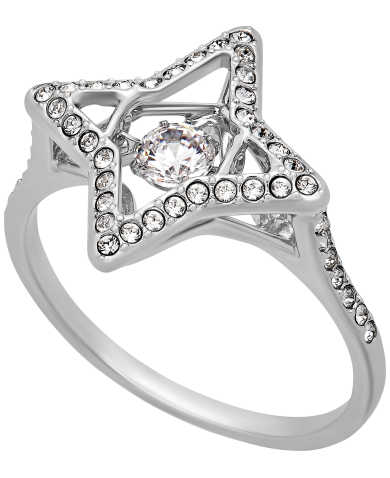 Swarovski Women's Ring 5372933