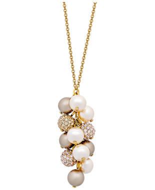 Swarovski Women's Necklace 5373123