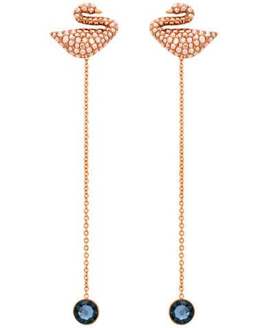 Swarovski Women's Earring 5373164