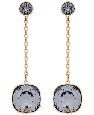 Swarovski Women's Earring 5373647