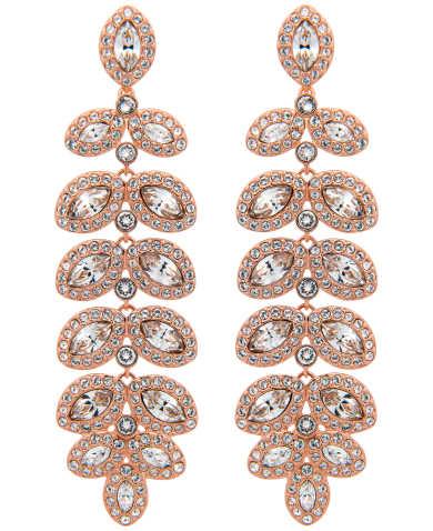 Swarovski Women's Earring 5374120
