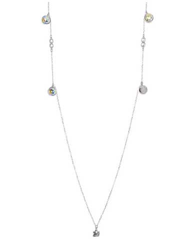 Swarovski Necklace 5374461