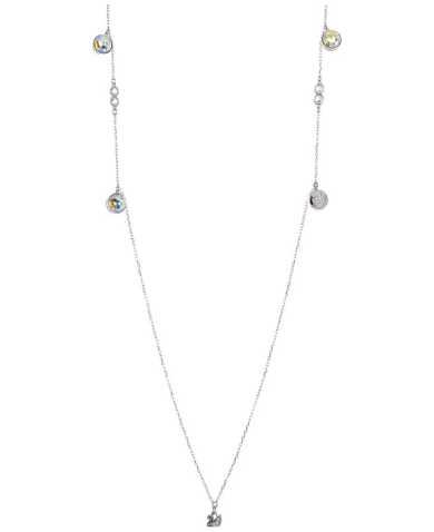 Swarovski Necklace 5374461