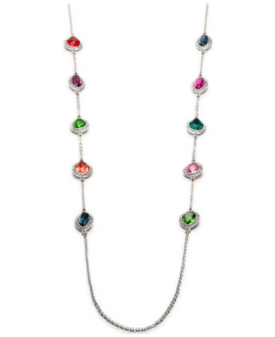 Swarovski Women's Necklace 5374814