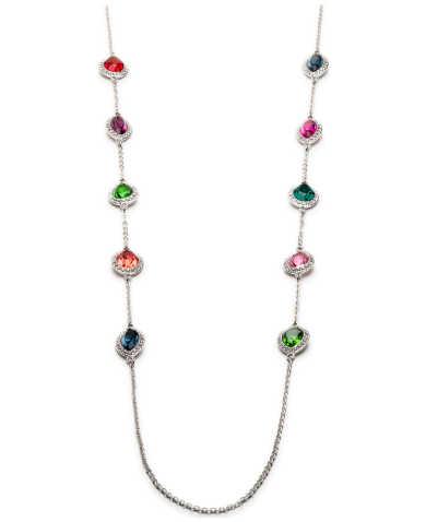 Swarovski Women's Necklace 5374814
