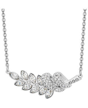 Swarovski Women's Necklace 5374842