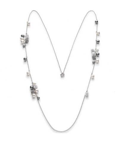 Swarovski Necklace 5374900
