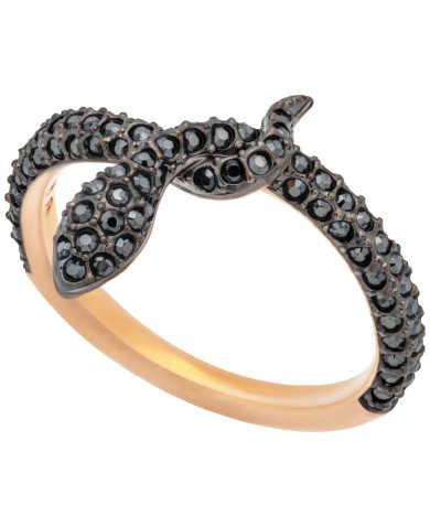 Swarovski Ring 5376339