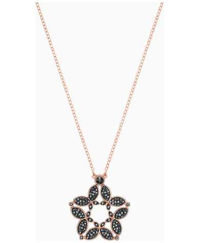 Swarovski Women's Necklace 5376935