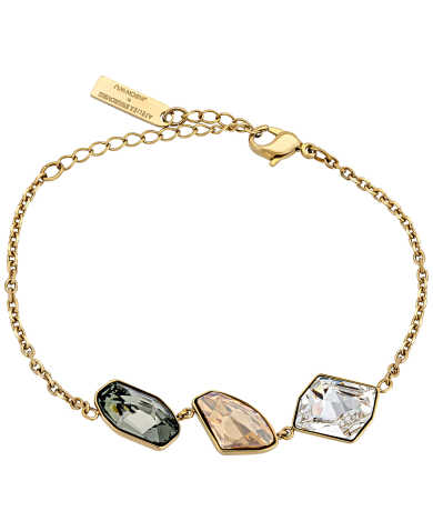 Swarovski Women's Bracelet 5377981