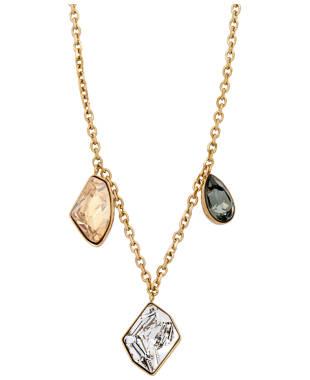 Swarovski Women's Necklace 5377986