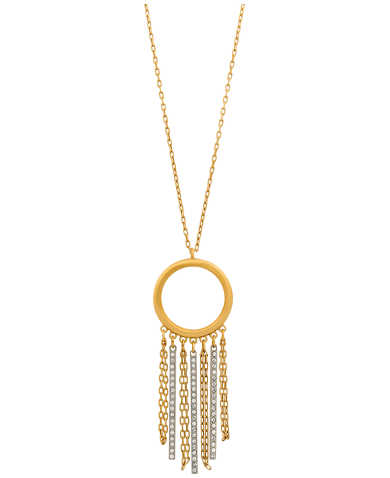 Swarovski Women's Necklace 5381226