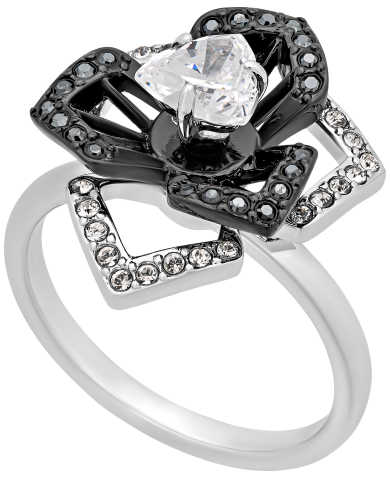 Swarovski Ring 5384852