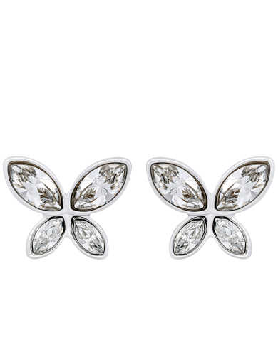 Swarovski Women's Earring 5385003