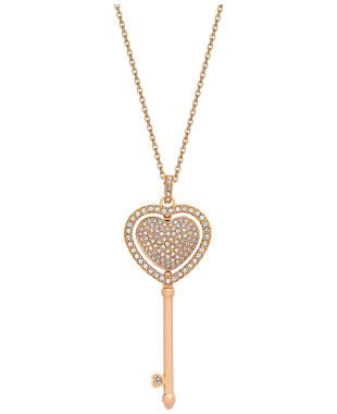 Swarovski Women's Necklace 5385646