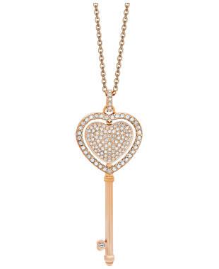 Swarovski Women's Necklace 5385650