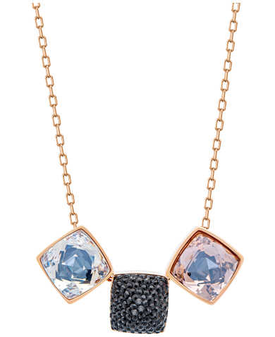 Swarovski Women's Necklace 5385896