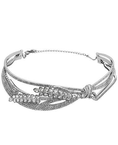 Swarovski Women's Necklace 5388861