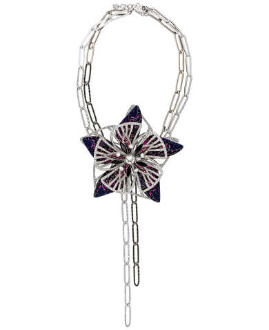 Swarovski Women's Necklace 5389177