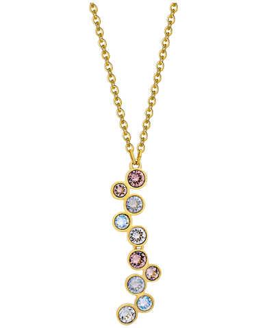 Swarovski Women's Necklace 5393051