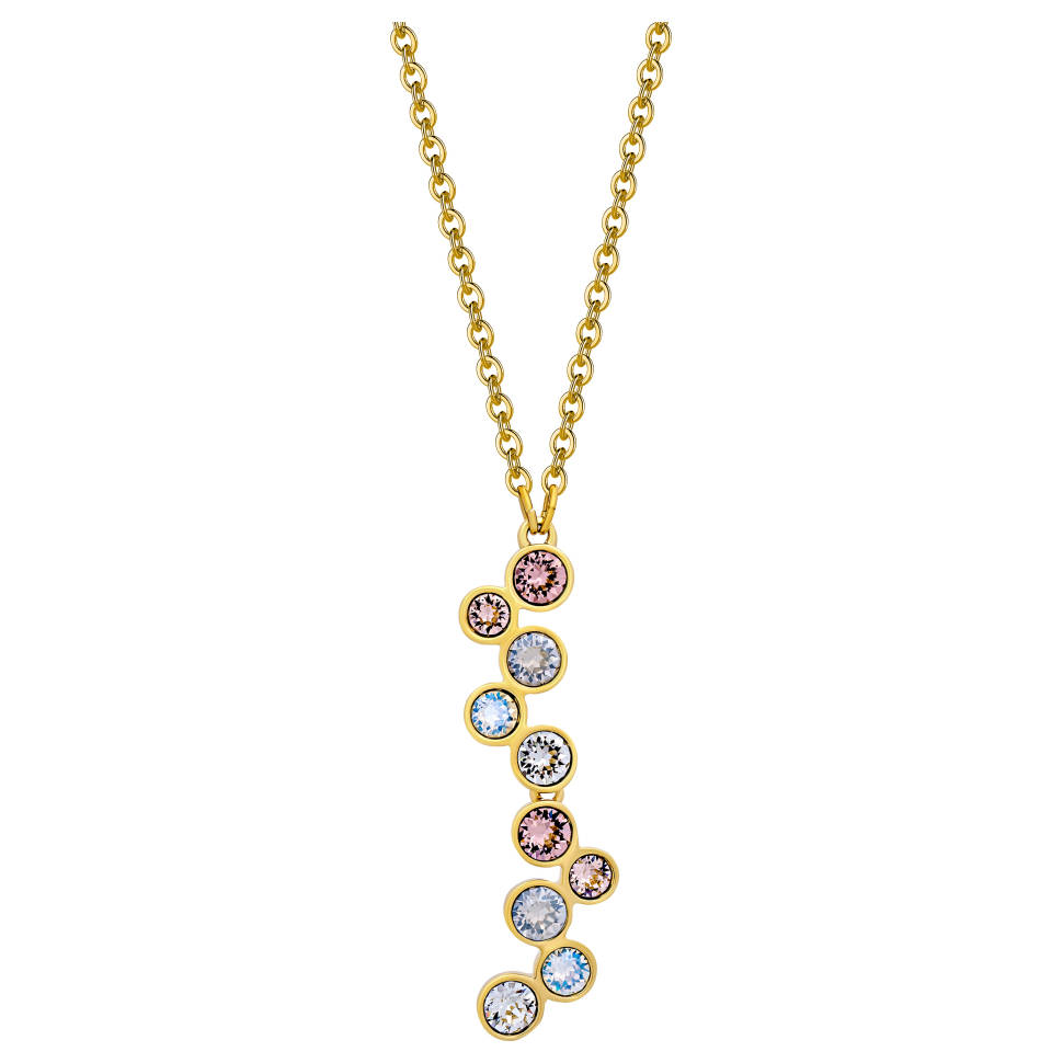 Swarovski Fidelity Women's Necklace