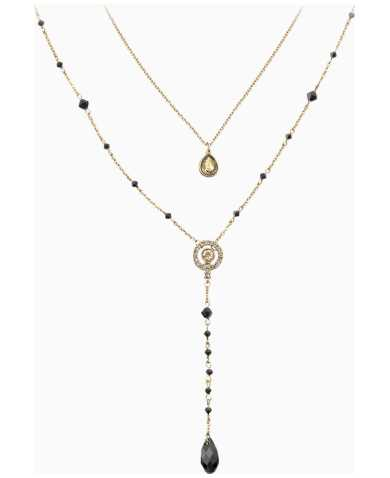 Swarovski Women's Necklace 5393056