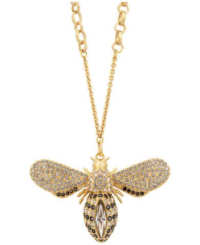 Swarovski Women's Necklace 5394212
